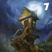 密室逃脱比赛系列 - 逃出魔塔7 2
