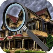 密室逃脱:逃出神秘城堡 - 史上最神秘的解密游戏 2.2