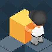 推箱子: 逻辑思维大考验 经典单机益智新玩法 1.0.2