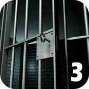 越狱密室大逃亡 : 史上最高智商的密室逃脱 3