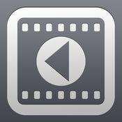 Video Reverser  1