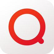 QQ糖电台-最懂你的情感心情之地 1.0.2