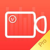 视频秀 Pro - 对嘴视频录制,秀演技秀颜值