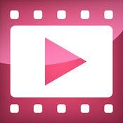 Video Tap Lite ...