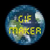 视频为GIF。创作者和编辑器 16