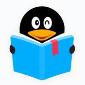 QQ阅读-拥有海量...