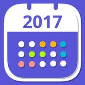 日历Z - 简单的调度与提醒 1.3.8