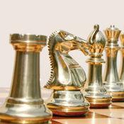 国际象棋战术训...