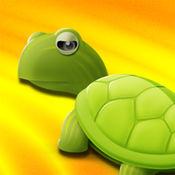 儿童拼图 - 动物篇 1.21