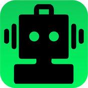 ViVi机器人 1.0.3