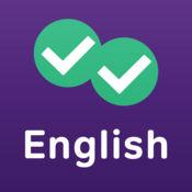 Magoosh英语语法详解 - 外教助你考托福和雅思 2.0.1