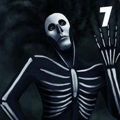 逃出密室 - 死神来了7 7