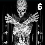 密室逃脱达人 - 驱魔人6 5