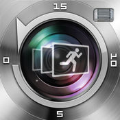 时光连拍相机 2.0.0