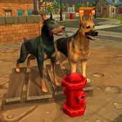 狗的大世界 1.1