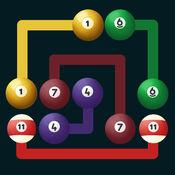 比赛池球亲 - 手机应用下载双人小游戏7k7k免费小游戏单机