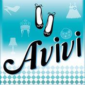Avivi百搭女鞋:專屬於妳的style 2.22.0