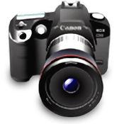 超相机 Ultra-high Pixel Camera (Paid) 10.14.0
