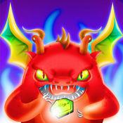迷城护卫军:龙之战 1.1.1