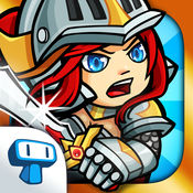 Puzzle Heroes -...