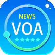 VOA慢速英语有声新闻 标准美语发声 词汇掌握英语听说通 免