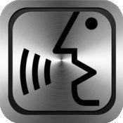 Voice Assistant - 语音助理 - 智能助手