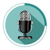搞怪变声器 : 改变声音效果 1.3