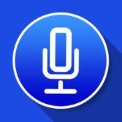 Voice Dictation ( 声音的 听写 发送 声音 讯息 ) 2.6