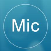 免費版語音聽寫 1.1