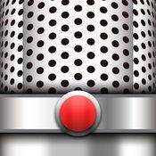 录音安全大师 - 专业私密录音机 1