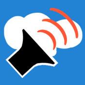 WiFi录音传输 3