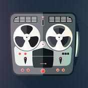 Voice Recorder  1