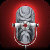 录音:录音,播放和分享的云 1