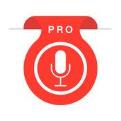 录音专业版 8.2