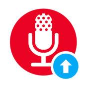 录音 - 录音机 为dropbox 2.1