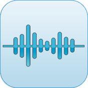 录音机加 - 录制语音音频备忘录快速及分享 3