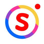 Snapwit  - 视频表情符号制作器 1.5.2