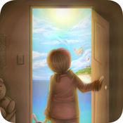 逃出神秘重复房间 - 史上最精彩的解密游戏 2.2