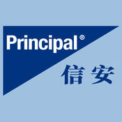 Principal Mobile MPF Centre 信安流動強積金中心 1.4