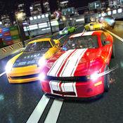 极端 速 赛车 游戏 免费 狂野飙车 汽车 赛 模拟器 极速凌云