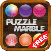 破珠摩宝 (试用版) - Puzzle Marble Free 1.2