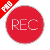 Voice Recorder Pro (记录在你的日记语音备忘录和笔记) 1.6