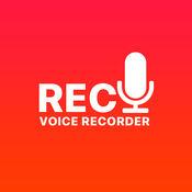 语音记录器专业- 访问员和学生智能的语音记录工具 2.4