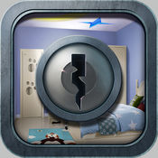 密室逃脱挑战12:逃出旅馆的房间 1.2