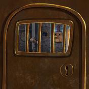 密室逃脱挑战32:逃离火星基地 1
