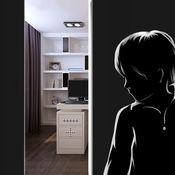 密室逃脱挑战11:逃出遗弃的旅店客房 1
