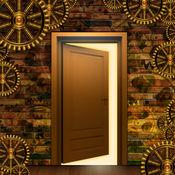 密室逃脱:逃出高富帅的家 1.0.1