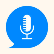 语音翻译官-真人有声语音对话翻译工具 1.3