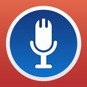 语音翻译 - 专业同声翻译 1.9.1