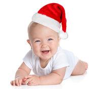 宝贝笑:从最快乐的婴儿中笑 1